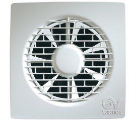 """Vortice  MF 90/3,5"""" fürdőszoba, WC axilális ventilátor, alaptípus, 1 év garanciával"""