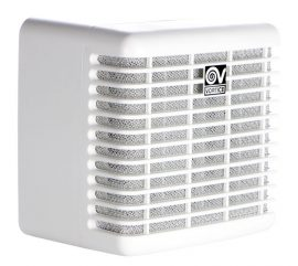 Vortice Vort Press 110 LL radiális ventilátor, 1 év garanciával***
