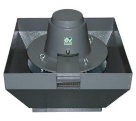 Vortice TRT 70 ED V 6P tetőventilátor