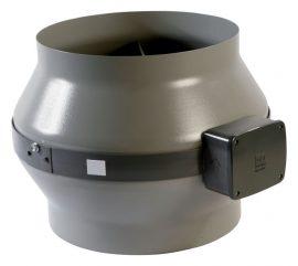 Vortice CA 125 MD centrifugális csőventilátor