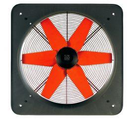 Vortice Vorticel E 254 M fali axiál ventilátor