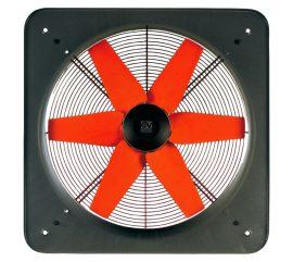 Vortice Vorticel E 504 T fali axiál ventilátor