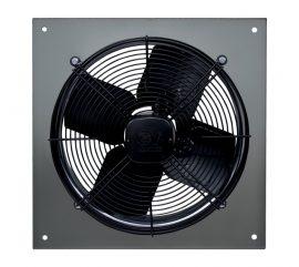 Vortice Vorticel A-E 404 T fali axiál ventilátor