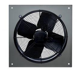 Vortice Vorticel A-E 504 M fali axiál ventilátor