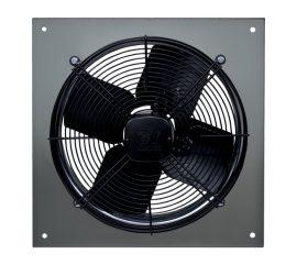 Vortice Vorticel A-E 564 T fali axiál ventilátor