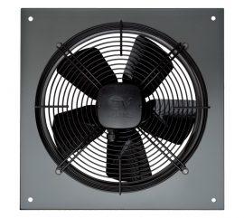 Vortice Vorticel A-E 506 M fali axiál ventilátor