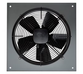 Vortice Vorticel A-E 566 M fali axiál ventilátor