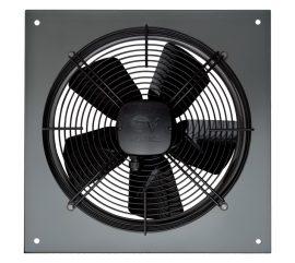 Vortice Vorticel A-E 566 T fali axiál ventilátor