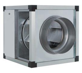 Vortice VORT QBK-SAL KC T 500 nagykonyhai elszívó ventilátor